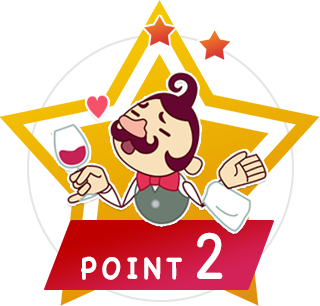 sommelin-point_2