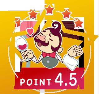 sommelin-point_4-5
