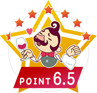 sommelin-point_6-5