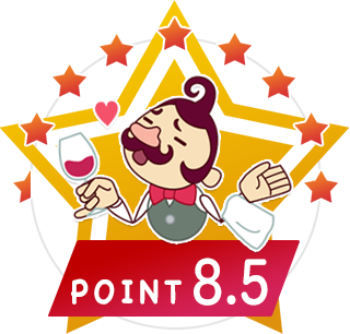 sommelin-point_8-5