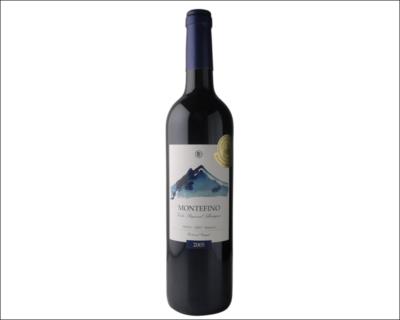 プロも驚き!ポルトガルが産んだヴィンテージ系旨安ワイン!