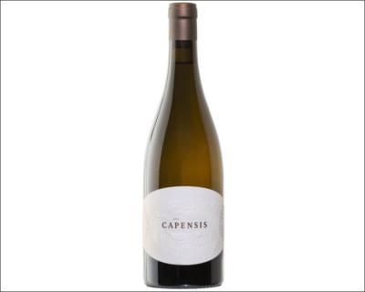リゾート地で飲みたい!トロピカル気分になれる南アフリカワイン!