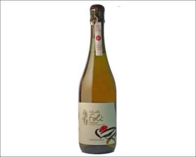 花を求める蜂の気持ちが分かる?蜜が香るイタリアの微発泡ワイン!