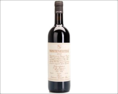 ワインという名の惚れ薬!イタリアのドライフルーツ系ワイン!