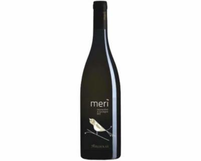 あなたのリラックスタイム!アロマたっぷりな癒し系白ワイン。
