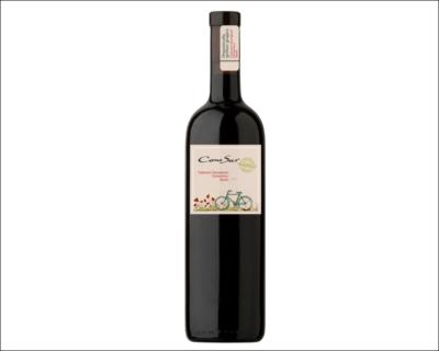 チリの安ワインと侮るなかれ!ビオワインってマジ美味しい!